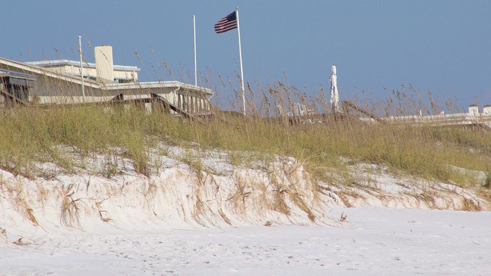 BeachfrontHome