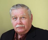 Gerry McLaughlin