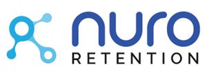 Nuro Retention Logo