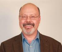 Ronald Heusman