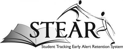 Stear logo